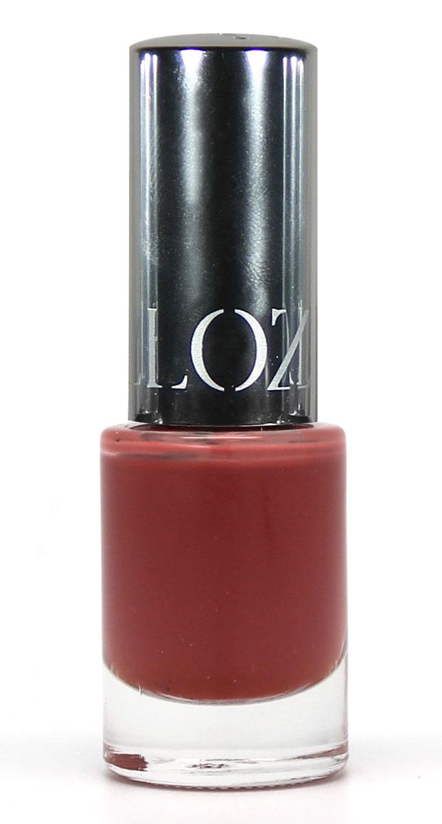 Yllozure Лак для ногтей GLAMOUR, тон 34, 12 мл6034Коллекция лаков для ногтей YLLOZURE Гламур - это роскошные, супермодные цвета, стойкое покрытие и бережный уход за ногтями.Быстросохнущие лаки YLLOZURE созданы специально, чтобы обеспечить ногтям безупречный внешний вид, идеальную защиту и питание. Современные полимерные соединения, входящие в их состав, придают лаковому покрытию пластичность и прочность, сохраняя идеальный блеск даже при контакте с водой и моющими средствами. Формула лака содержит ухаживающий биологически активный комплекс на основе масла вечерней примулы и пантенола.