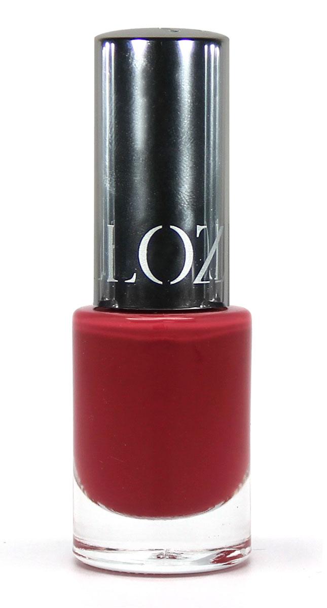 Yllozure Лак для ногтей GLAMOUR, тон 56, 12 мл6056Коллекция лаков для ногтей YLLOZURE Гламур - это роскошные, супермодные цвета, стойкое покрытие и бережный уход за ногтями.Быстросохнущие лаки YLLOZURE созданы специально, чтобы обеспечить ногтям безупречный внешний вид, идеальную защиту и питание. Современные полимерные соединения, входящие в их состав, придают лаковому покрытию пластичность и прочность, сохраняя идеальный блеск даже при контакте с водой и моющими средствами. Формула лака содержит ухаживающий биологически активный комплекс на основе масла вечерней примулы и пантенола.