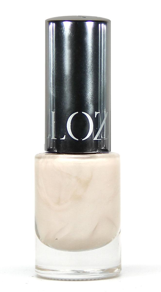 Yllozure Лак для ногтей GLAMOUR, тон 80, 12 мл6080Коллекция лаков для ногтей YLLOZURE Гламур - это роскошные, супермодные цвета, стойкое покрытие и бережный уход за ногтями.Быстросохнущие лаки YLLOZURE созданы специально, чтобы обеспечить ногтям безупречный внешний вид, идеальную защиту и питание. Современные полимерные соединения, входящие в их состав, придают лаковому покрытию пластичность и прочность, сохраняя идеальный блеск даже при контакте с водой и моющими средствами. Формула лака содержит ухаживающий биологически активный комплекс на основе масла вечерней примулы и пантенола.