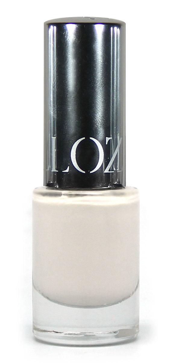 Yllozure Лак для ногтей GLAMOUR, тон 82, 12 мл6082Коллекция лаков для ногтей YLLOZURE Гламур - это роскошные, супермодные цвета, стойкое покрытие и бережный уход за ногтями.Быстросохнущие лаки YLLOZURE созданы специально, чтобы обеспечить ногтям безупречный внешний вид, идеальную защиту и питание. Современные полимерные соединения, входящие в их состав, придают лаковому покрытию пластичность и прочность, сохраняя идеальный блеск даже при контакте с водой и моющими средствами. Формула лака содержит ухаживающий биологически активный комплекс на основе масла вечерней примулы и пантенола.