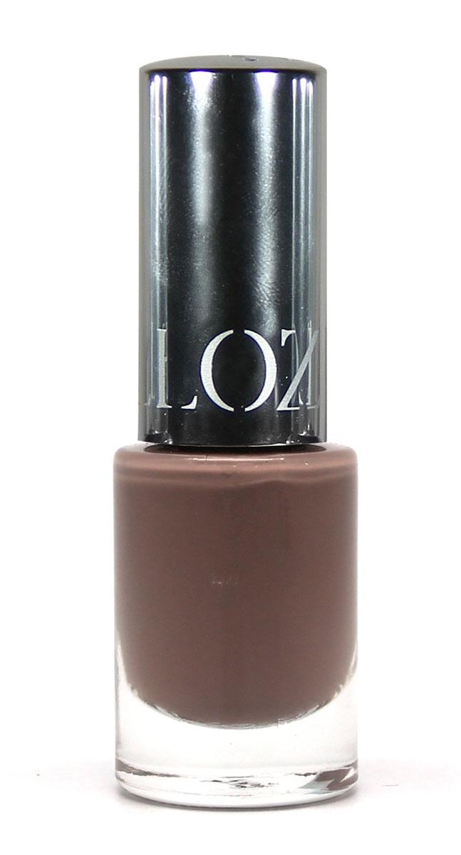 Yllozure Лак для ногтей GLAMOUR, тон 95, 12 мл6095Коллекция лаков для ногтей YLLOZURE Гламур - это роскошные, супермодные цвета, стойкое покрытие и бережный уход за ногтями.Быстросохнущие лаки YLLOZURE созданы специально, чтобы обеспечить ногтям безупречный внешний вид, идеальную защиту и питание. Современные полимерные соединения, входящие в их состав, придают лаковому покрытию пластичность и прочность, сохраняя идеальный блеск даже при контакте с водой и моющими средствами. Формула лака содержит ухаживающий биологически активный комплекс на основе масла вечерней примулы и пантенола.