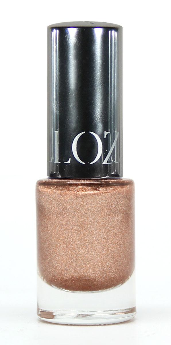 Yllozure Лак для ногтей GLAMOUR, тон 33, 12 мл6105Коллекция лаков для ногтей YLLOZURE Гламур - это роскошные, супермодные цвета, стойкое покрытие и бережный уход за ногтями.Быстросохнущие лаки YLLOZURE созданы специально, чтобы обеспечить ногтям безупречный внешний вид, идеальную защиту и питание. Современные полимерные соединения, входящие в их состав, придают лаковому покрытию пластичность и прочность, сохраняя идеальный блеск даже при контакте с водой и моющими средствами. Формула лака содержит ухаживающий биологически активный комплекс на основе масла вечерней примулы и пантенола.