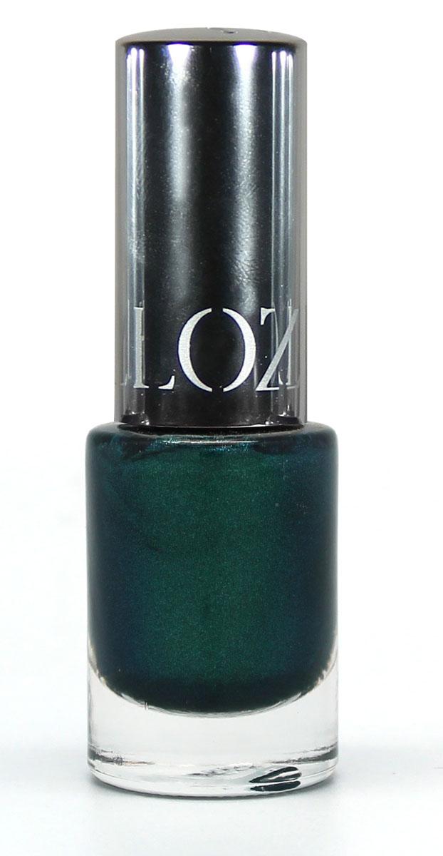 Yllozure Лак для ногтей GLAMOUR, тон 14, 12 мл6114Коллекция лаков для ногтей YLLOZURE Гламур - это роскошные, супермодные цвета, стойкое покрытие и бережный уход за ногтями.Быстросохнущие лаки YLLOZURE созданы специально, чтобы обеспечить ногтям безупречный внешний вид, идеальную защиту и питание. Современные полимерные соединения, входящие в их состав, придают лаковому покрытию пластичность и прочность, сохраняя идеальный блеск даже при контакте с водой и моющими средствами. Формула лака содержит ухаживающий биологически активный комплекс на основе масла вечерней примулы и пантенола.
