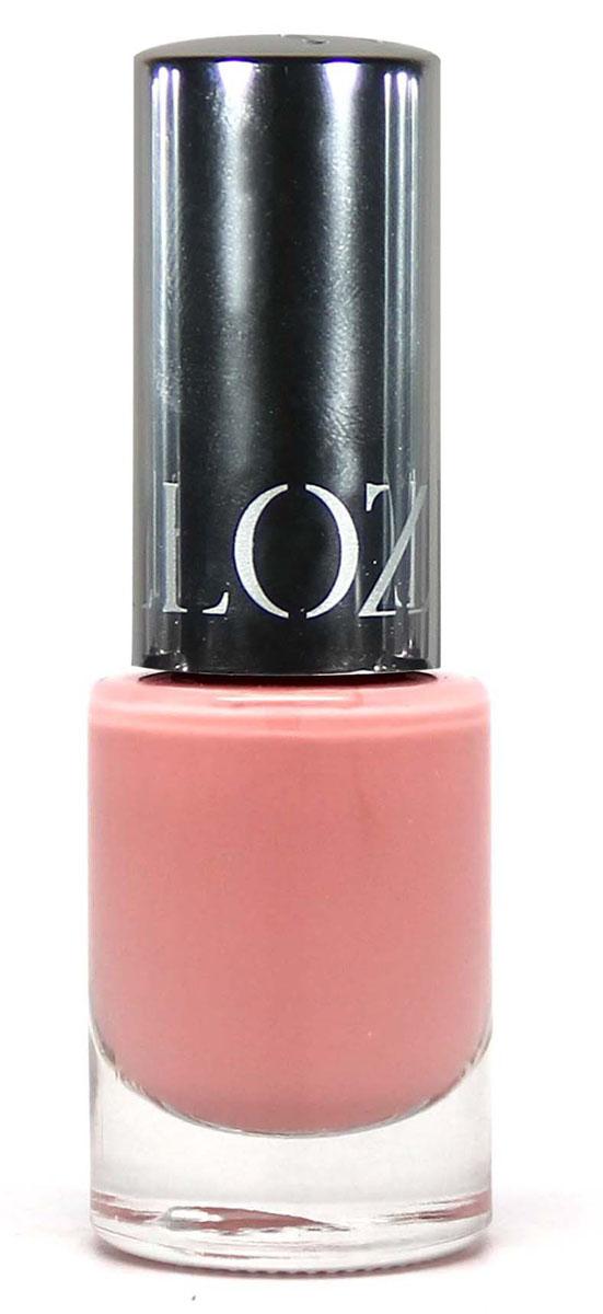 Yllozure Гель-лак для ногтей GLAMOUR, тон 19, 12 мл6119Гель-Лак для ногтей Гламур наносится как обычный лак, но держится на ногтях более двух недель без сколов, отслоек и помутнения. Не требует сушки под лампой.