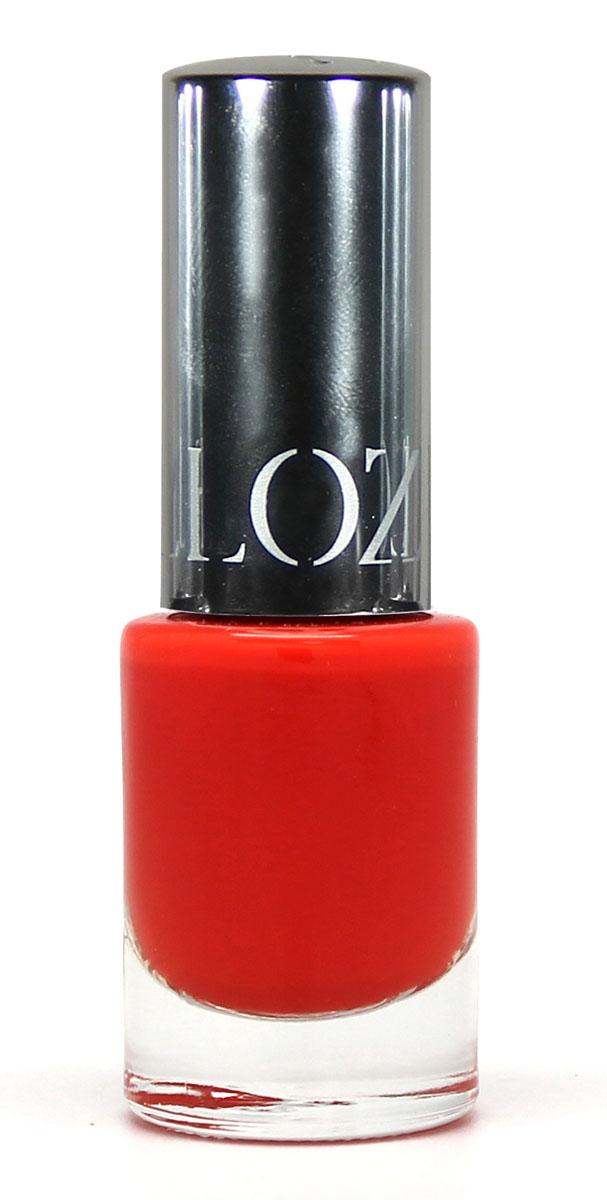 Yllozure Гель-лак для ногтей GLAMOUR, тон 25, 12 мл6125Гель-Лак для ногтей Гламур наносится как обычный лак, но держится на ногтях более двух недель без сколов, отслоек и помутнения. Не требует сушки под лампой.