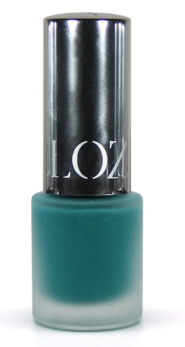 Yllozure Лак для ногтей GLAMOUR (MATT), тон 36, 12 мл6138Плотный лак элегантных оттенков, с матовой бархатистой текстурой одинаково хорошо смотрятся как на длинных, так и на коротких ногтях. Матовые лаки наилучшим образом подходят для декорирования ногтей всевозможными наклейками и стразами.
