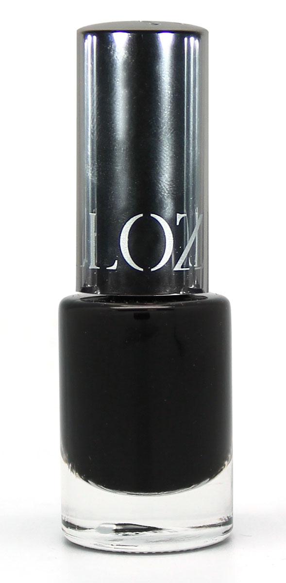 Yllozure Гель- лак для ногтей GLAMOUR, тон 42, 12 мл6142Гель-Лак для ногтей Гламур наносится как обычный лак, но держится на ногтях более двух недель без сколов, отслоек и помутнения. Не требует сушки под лампой.