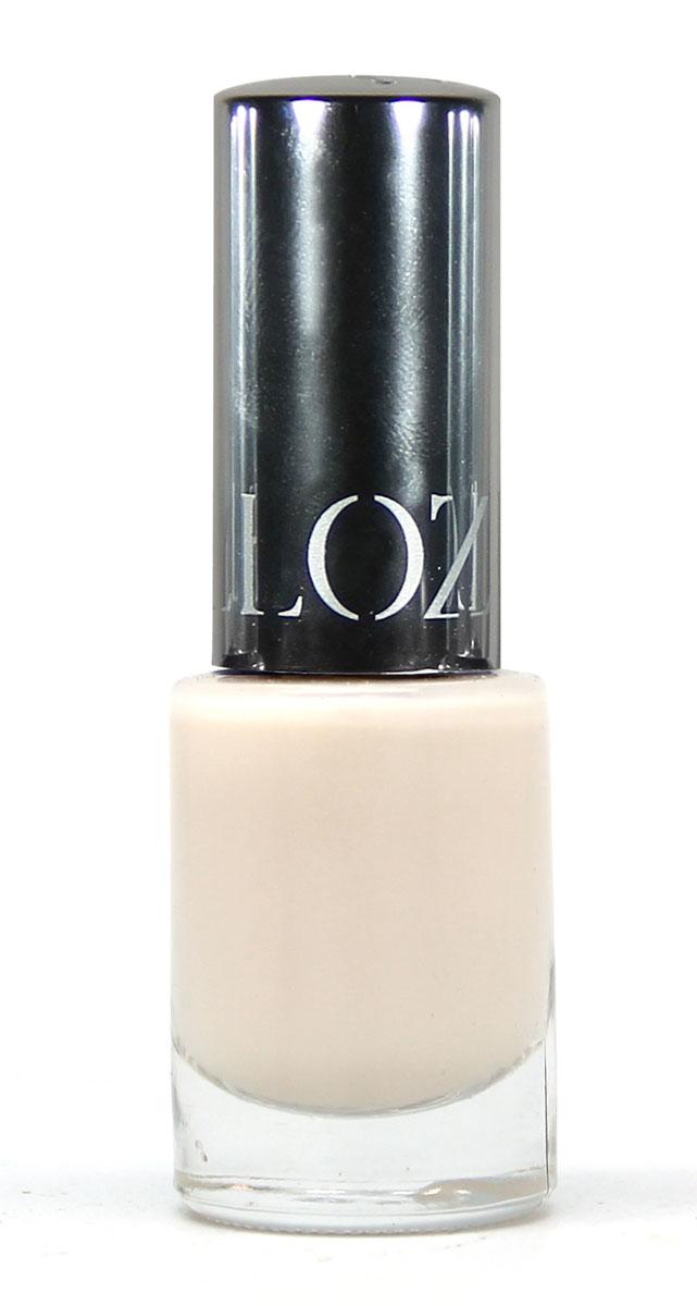 Yllozure Оптический осветлитель ногтей, 12 мл6166Специальное средство для пожелтевших ногтей, ногтей с пятнами или с признаками старения. Продукт специально разработан для тех, кто не пользуются декоративным лаком, но и хотят иметь ухоженные ногти. Средство можно использовать как для быстрой маскировки несовершенств ногтевых пластин, так и для ухода, питания и укрепления. Покрытие содержит витамин Е, кальций, экстракты водорослей и УФ-фильтры. Одно средство сочетает в себе лечение и оптический эффект. Может наноситься под декоративный лак.