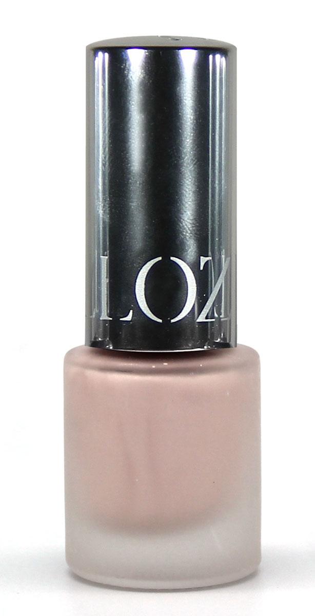 Yllozure Лак для ногтей GLAMOUR (MATT), тон 81, 7 мл6181Плотный лак элегантных оттенков, с матовой бархатистой текстурой одинаково хорошо смотрятся как на длинных, так и на коротких ногтях. Матовые лаки наилучшим образом подходят для декорирования ногтей всевозможными наклейками и стразами.