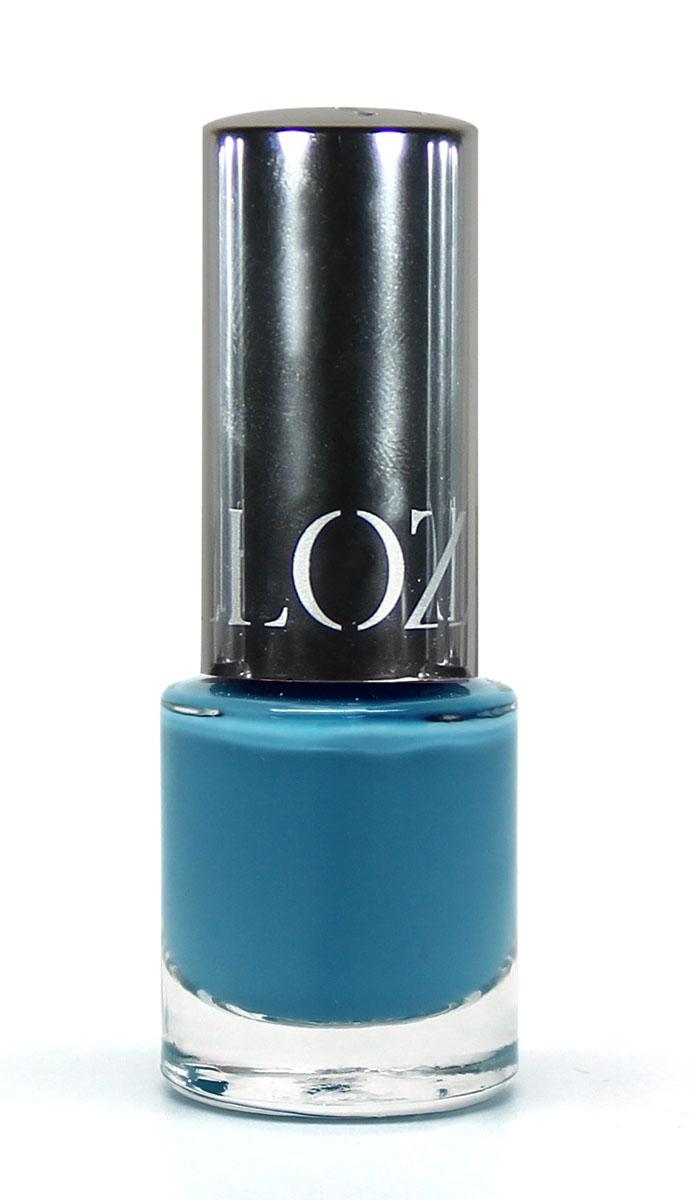 Yllozure Лак для ногтей GLAMOUR (FLUO), тон 34, 12 мл6234Лак ярких неоновых, солнечно-витаминных оттенков. Такие тона подойдут почти к любому оттенку кожи и подчеркнут даже самый минимальный загар.