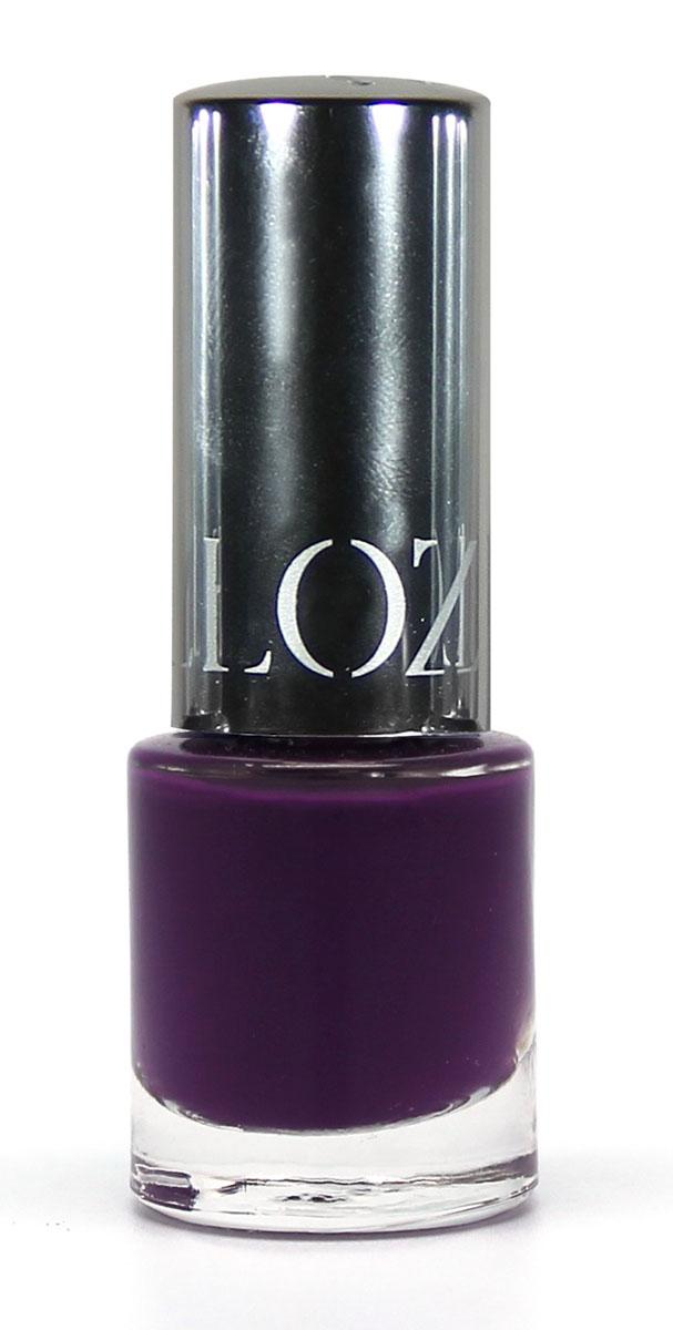 Yllozure Лак для ногтей GLAMOUR (FLUO), тон 37, 12 мл6239Лак ярких неоновых, солнечно-витаминных оттенков. Такие тона подойдут почти к любому оттенку кожи и подчеркнут даже самый минимальный загар.