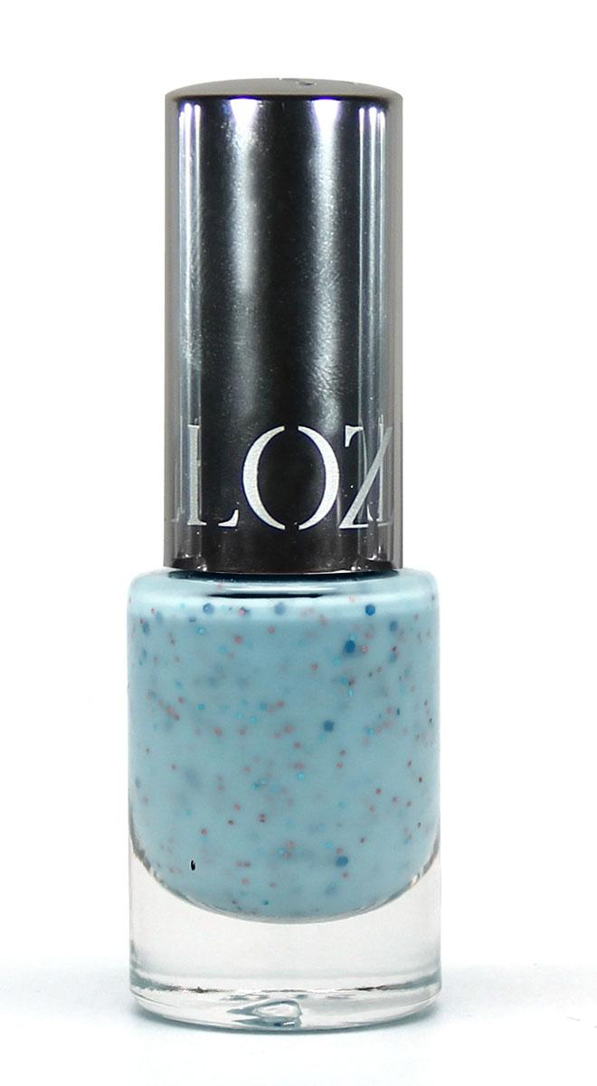 Yllozure Лак для ногтей GLAMOUR (Fruity Milk), тон 63, 12 мл6263Коллекция молочных оттенков, цвет базы напоминают фруктовый йогурт начинкой, которого является цветной, блестящий глитер. Нежная пастельная гамма коллекции придется по вкусу самым изысканным модницам.