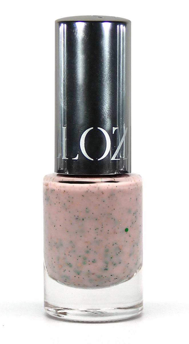 Yllozure Лак для ногтей GLAMOUR (Fruity Milk), тон 64, 12 мл6264Коллекция молочных оттенков, цвет базы напоминают фруктовый йогурт начинкой, которого является цветной, блестящий глитер. Нежная пастельная гамма коллекции придется по вкусу самым изысканным модницам.