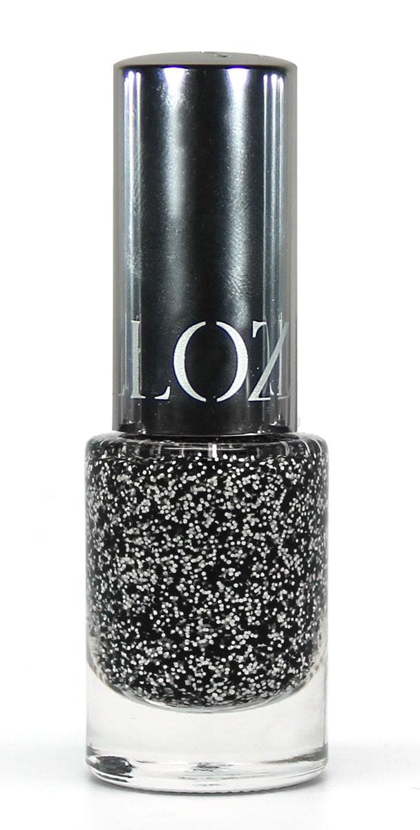 Yllozure Лак для ногтей GLAMOUR (Покрытие Домино), тон 69, 12 мл6269Незабываемое сочетание моды, стиля и качества. Здесь нет чётких и ясных цветов - здесь всё основано на фантазии. Ваш маникюра будет именно таким, которым Вы сами захотите.