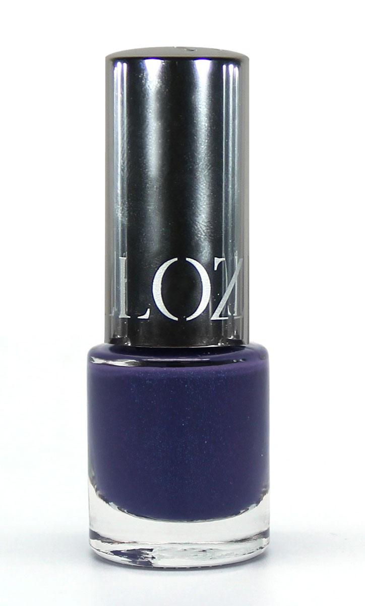 Yllozure Лак для ногтей GLAMOUR (Fresh), тон 77, 12 мл6277Яркая коллекция лаков. Сочное, броское, горячее, все здесь сочетается на отлично.