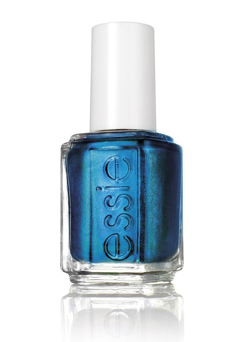 Essie Лак для ногтей, оттенок 380, 13,5 млB2564500Легендарный американский бренд лаков для ногтей Essie - уже более 30 лет - выбор номер один у миллионов женщин! Широкая гамма самых ярких, аппетитных и непредсказуемых оттенков на любой вкус и по любому поводу.