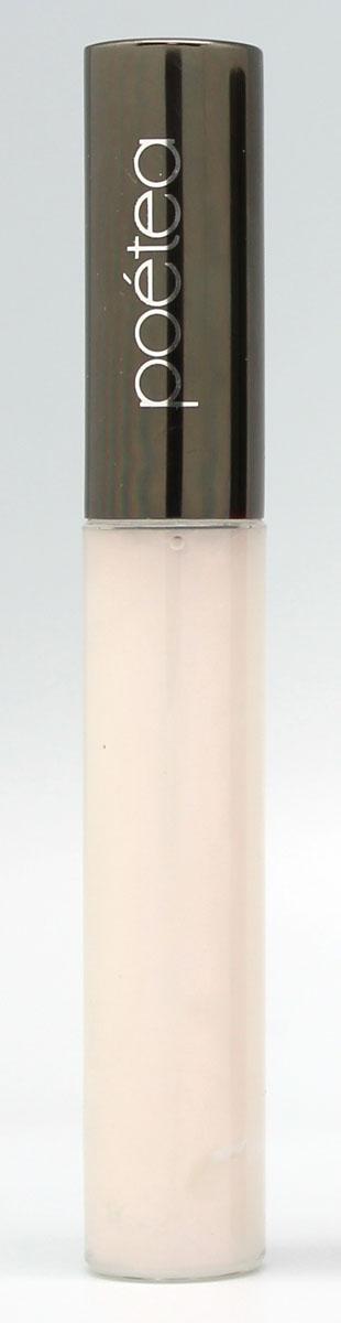 Poetea Блеск для губ Lotus Etincelant, тон 33, 8 мл2733Нежный, обволакивающий блеск для губ Сверкающий лотос придает кубам чувственный влажный блеск, сияние натурального жемчуга и нежность лепестков лотоса. Блестящие застывающие полимеры и гелефицированные масла образуют на губах водянисто-прозрачную пленку, которая добавляет губам объем. Частицы микронизированного цветного жемчуга переливаются, добавляя перламутрового сияния. Экстракт цветов лотоса придает блеску ухаживающие свойства. Он восстанавливает природную мягкость губ, успокаивает раздражения, снимает воспаление, обеспечивает мощную антиоксидантную защиту и предохраняет нежную кожу губ от преждевременного старения.