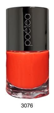 Poetea Лак для ногтей, тон 76, 7 мл3076Активным компонентом лака является специальная красящая основа. В связи с тем, что она выполняется из натуральных ингредиентов, коллекция лаков POETEA становится интересной и популярной, здесь можно подобрать цвет под любой образ. Натуральный состав придает ногтям естественную защиту и мягкость.