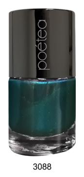 Poetea Лак для ногтей, тон 88, 7 мл3088Активным компонентом лака является специальная красящая основа. В связи с тем, что она выполняется из натуральных ингредиентов, коллекция лаков POETEA становится интересной и популярной, здесь можно подобрать цвет под любой образ. Натуральный состав придает ногтям естественную защиту и мягкость.