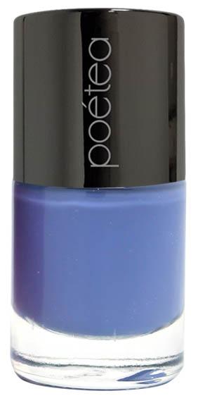 Poetea Гель-лак для ногтей, тон 39, 7 мл3239Лак с эффектом гелевого покрытия. Наносить такой лак нужно обычным способом без использования лампы. Готовый маникюр выглядит так, как будто ногти покрыты гелевым UV лаком
