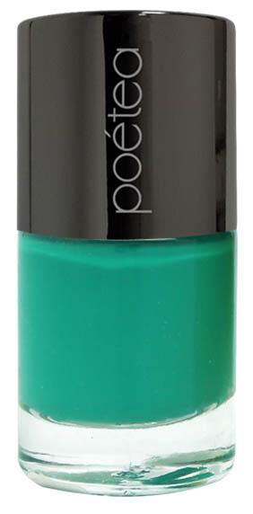 Poetea Гель-лак для ногтей, тон 40, 7 мл3240Лак с эффектом гелевого покрытия. Наносить такой лак нужно обычным способом без использования лампы. Готовый маникюр выглядит так, как будто ногти покрыты гелевым UV лаком