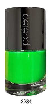 Poetea Лак для ногтей ЛЮМИ, тон 84, 7 мл3284Активным компонентом лака является специальная красящая основа. Натуральные ингредиенты, входящие в эту основу, позволяют создать яркие, летние цвета, и кроме красоты придать ногтям здоровый, ухоженный вид. Наиболее популярные лаки для летнего периода.