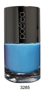 Poetea Лак для ногтей ЛЮМИ, тон 85, 7 мл3285Активным компонентом лака является специальная красящая основа. Натуральные ингредиенты, входящие в эту основу, позволяют создать яркие, летние цвета, и кроме красоты придать ногтям здоровый, ухоженный вид. Наиболее популярные лаки для летнего периода.
