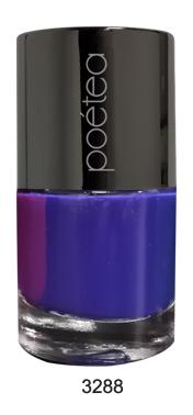Poetea Лак для ногтей ЛЮМИ, тон 88, 7 мл3288Активным компонентом лака является специальная красящая основа. Натуральные ингредиенты, входящие в эту основу, позволяют создать яркие, летние цвета, и кроме красоты придать ногтям здоровый, ухоженный вид. Наиболее популярные лаки для летнего периода.