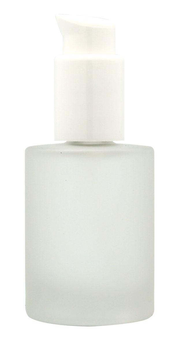 Poetea Тональная основа под макияж Лифтинг, тон 11, 30 мл8511Основной активный компонент этой тональной основы: гиалуроновая кислота. Благодаря этому компоненту, тональная основа благотворно влияет на стареющую кожу, оказывает увлажняющее и смягчающее воздействие. Эта тональная основа защищает от ультрафиолетового излучения, а соли гиалуроновой кислоты подтягивают кожу, придают ей упругость, разглаживают морщины. Подходит для любого типа кожи, рекомендуется с тридцати пяти лет. Используется как основа для нанесения рассыпчатых и спрессованных сухих пигментов, румян, хайлайтера.