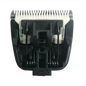 Нож для машинки Codos CP-5000, 5200