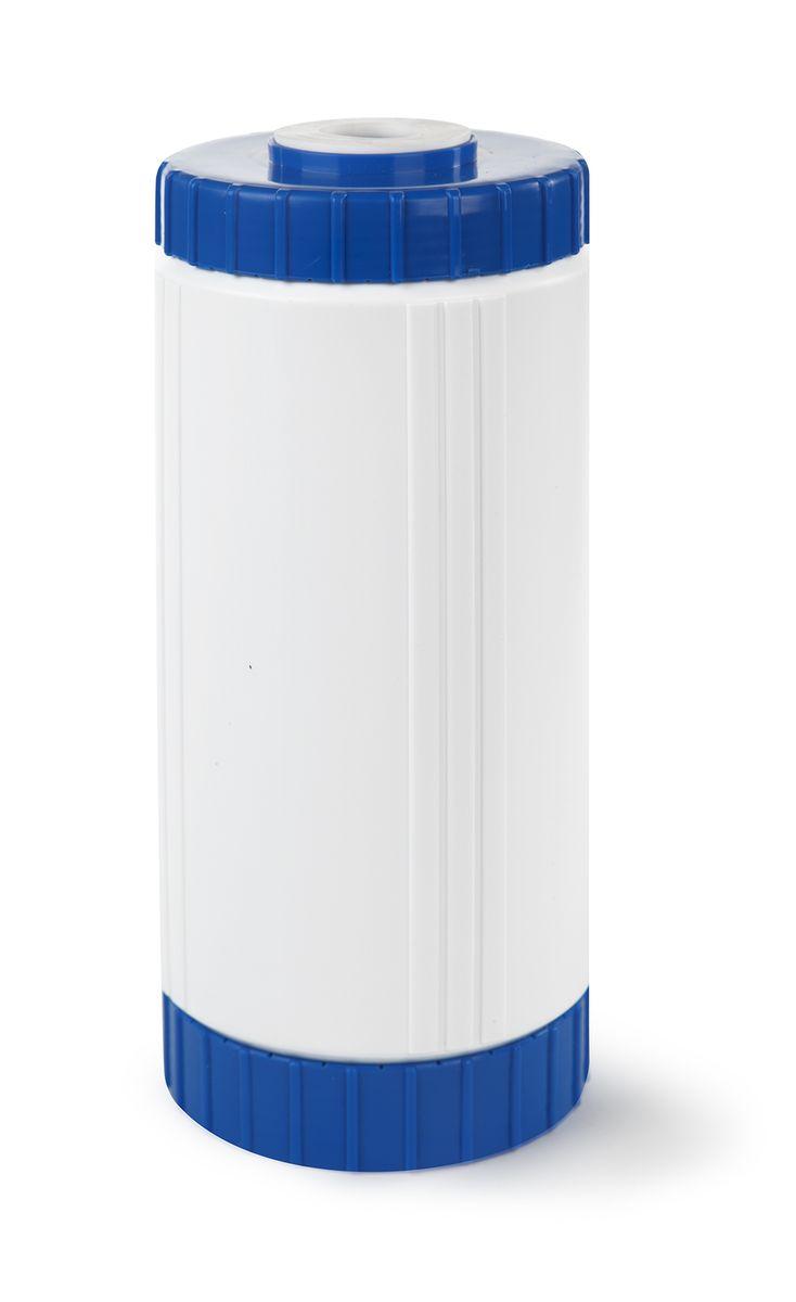 Сменный модуль для систем фильтрации холодной воды Гейзер БС 10 BB