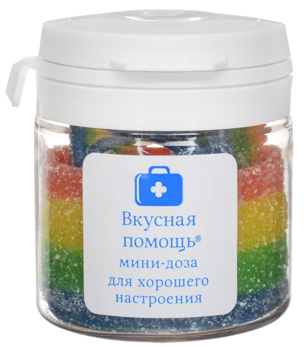 """Конфеты Вкусная помощь """"Для хорошего настроения"""", 30 г УТ-00000515"""