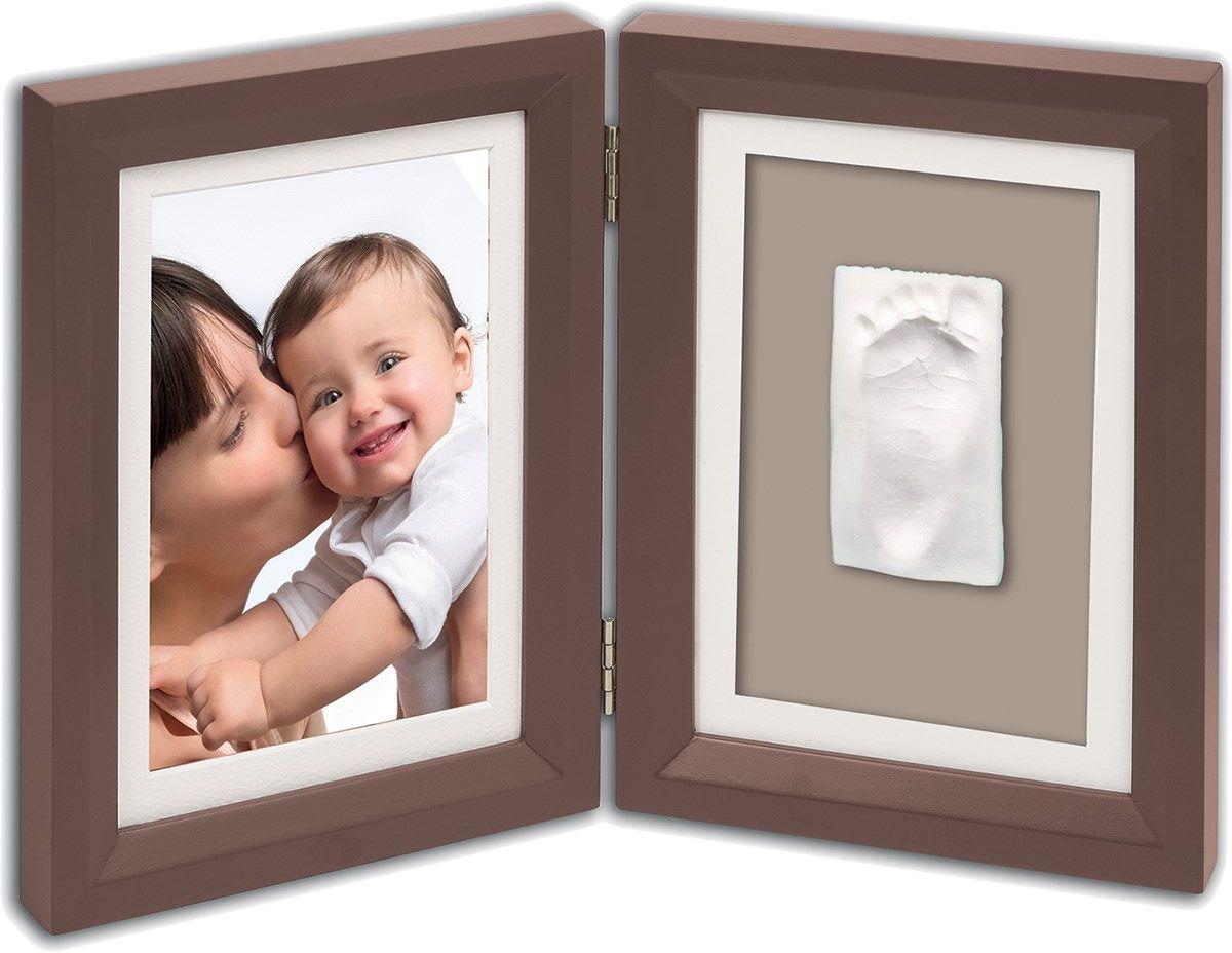 "����� ��� ������������ ������ ""Baby Art Print"", � ������� ������, ����: �������"
