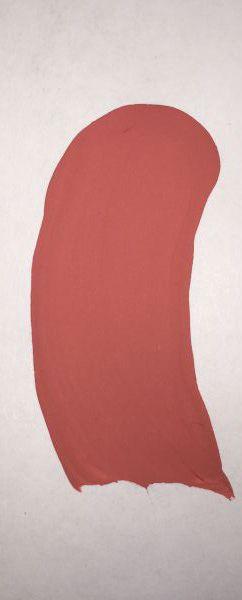 Краска акриловая Коралловый риф 150 млMDL4285Матовая акриловая краска на водной основе. Обладает хорошей укрывистостью. Хорошо колеруется с любыми акриловыми красками. Способ нанесения: нанести на поверхность кистью, губкой или валиком. Рекомендуется финишное покрытие любым акриловым или алкидным лаком. Время высыхания: 15-20 минут Объем 150 мл Срок годности 2 года Хранить при температуре не ниже 0 градусов С.