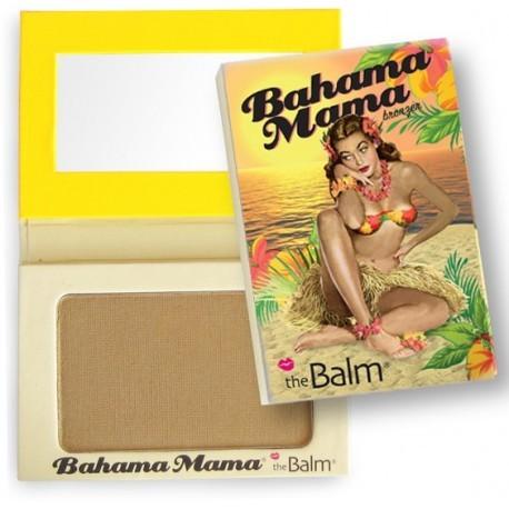 theBalm Бронзирующий корректор для лица Bahama Mama,7,08 мл