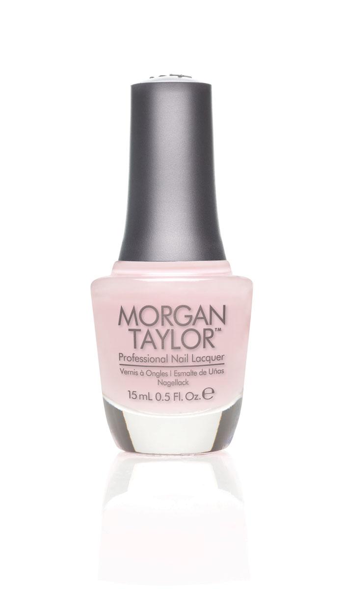 Morgan Taylor Лак для ногтей Simply Irresistible/Просто неотразим, 15 мл50006Полупрозрачный светло-розовый крем. Эксклюзивная коллекция Morgan Taylor™ насыщена редкими и драгоценными составляющими. Оттенки основаны на светящихся жемчужинах, оловянных сплавах, мерцающем серебре и лучезарном золоте. Все пигменты перетерты в мельчайшую пыль и используются без разбавления другими красителями: в итоге лак получается благородным и дорогим. Наша обязанность перед мастером маникюра — предложить безопасное профессиональное цветное покрытие. Именно поэтому наши лаки являются BIG3FREE: не содержат формальдегида, толуола и дибутилфталата. В работе с клиентом лак должен быть безупречным — от содержимого флакона до удобства нанесения. Индивидуальный проект и дизайн — сочетание удобства в работе и оптимального веса флакона. Кристально-прозрачное итальянское стекло — это качество стекла позволяет вам видеть цвет лака без искажений, поэтому вопрос выбора цветного покрытия клиентом и мастером решается быстро и с легкостью. Удобный колпачок — воздушный, почти невесомый, он...