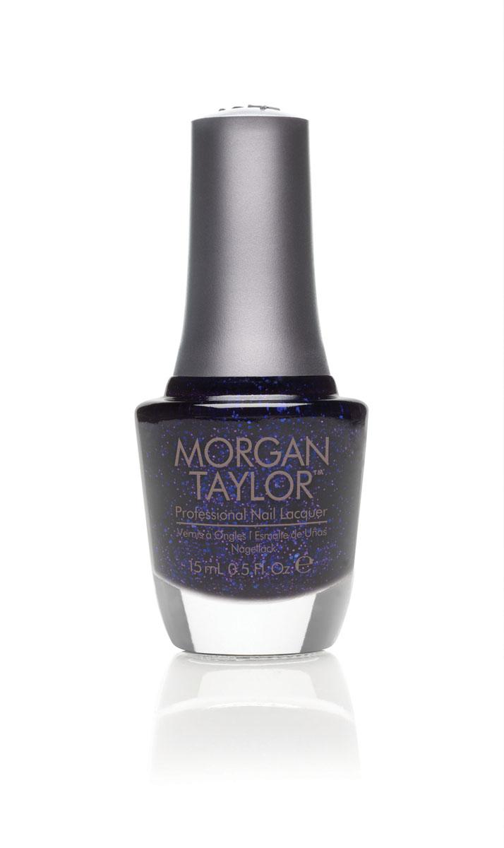 Morgan Taylor ��� ��� ������ All The Right Moves/��� ����, ��� ����, 15 ��