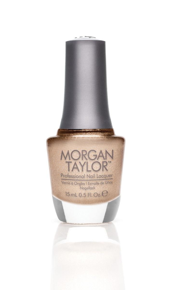 Morgan Taylor Лак для ногтей Bronzed & Beautiful/Бронзовый, 15 мл50074Бронзовый металлик. Эксклюзивная коллекция Morgan Taylor™ насыщена редкими и драгоценными составляющими. Оттенки основаны на светящихся жемчужинах, оловянных сплавах, мерцающем серебре и лучезарном золоте. Все пигменты перетерты в мельчайшую пыль и используются без разбавления другими красителями: в итоге лак получается благородным и дорогим. Наша обязанность перед мастером маникюра — предложить безопасное профессиональное цветное покрытие. Именно поэтому наши лаки являются BIG3FREE: не содержат формальдегида, толуола и дибутилфталата. В работе с клиентом лак должен быть безупречным — от содержимого флакона до удобства нанесения. Индивидуальный проект и дизайн — сочетание удобства в работе и оптимального веса флакона. Кристально-прозрачное итальянское стекло — это качество стекла позволяет вам видеть цвет лака без искажений, поэтому вопрос выбора цветного покрытия клиентом и мастером решается быстро и с легкостью. Удобный колпачок — воздушный, почти невесомый, он будто создан,...