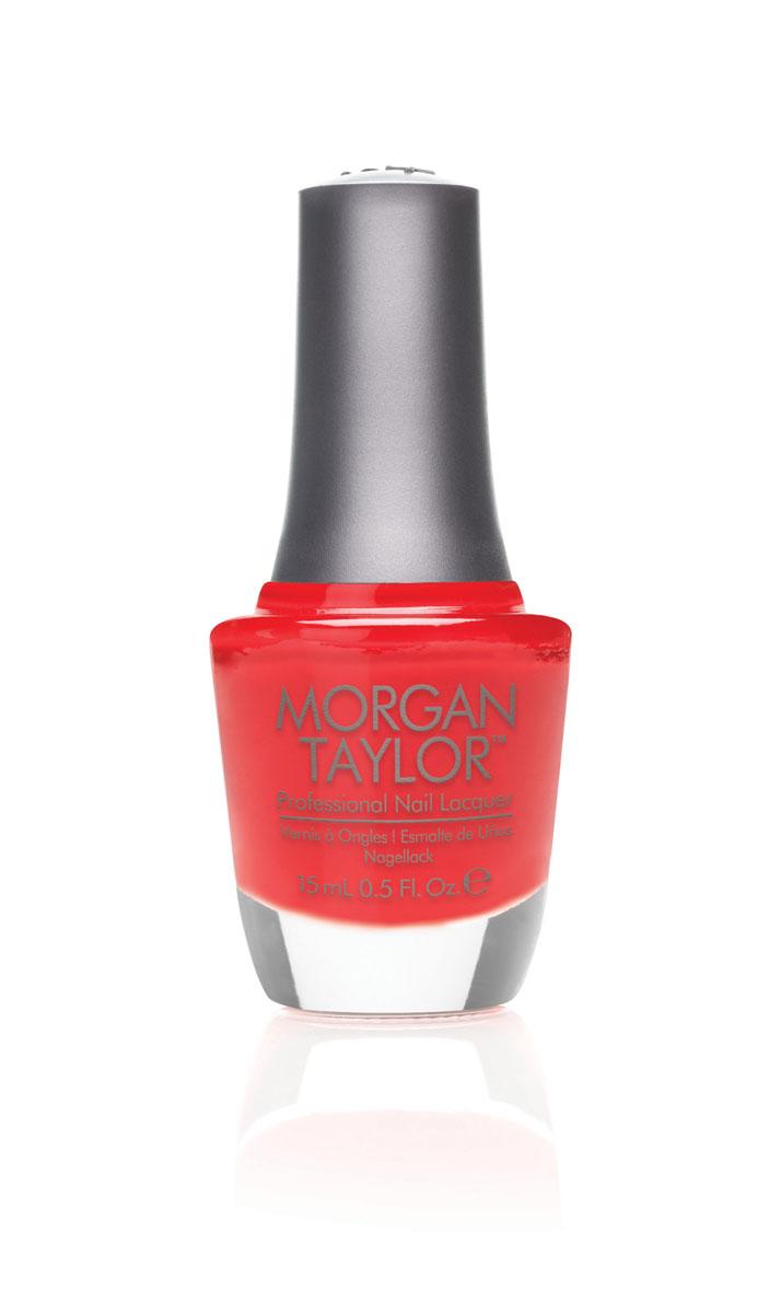 Morgan Taylor Лак для ногтей Bing Bing Red, 15 мл50165Плотная малиново-красная эмаль. Эксклюзивная коллекция Morgan Taylor™ насыщена редкими и драгоценными составляющими. Оттенки основаны на светящихся жемчужинах, оловянных сплавах, мерцающем серебре и лучезарном золоте. Все пигменты перетерты в мельчайшую пыль и используются без разбавления другими красителями: в итоге лак получается благородным и дорогим. Наша обязанность перед мастером маникюра — предложить безопасное профессиональное цветное покрытие. Именно поэтому наши лаки являются BIG3FREE: не содержат формальдегида, толуола и дибутилфталата. В работе с клиентом лак должен быть безупречным — от содержимого флакона до удобства нанесения. Индивидуальный проект и дизайн — сочетание удобства в работе и оптимального веса флакона. Кристально-прозрачное итальянское стекло — это качество стекла позволяет вам видеть цвет лака без искажений, поэтому вопрос выбора цветного покрытия клиентом и мастером решается быстро и с легкостью. Удобный колпачок — воздушный, почти невесомый, он будто...