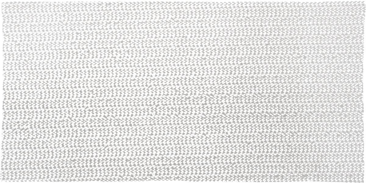 Салфетка для открывания крышек Помощница, цвет: серый, 40 х 20 смЕ792_серыйСалфетка Помощница, изготовленная из ПВХ, предназначена для открывания крышек. Противоскользящий материал изделия и мелкая перфорация помогут вам без труда открыть любую крышку. Салфетка Помощница станет незаменимым помощником для любой хозяйки! Размер: 40 х 20 см.