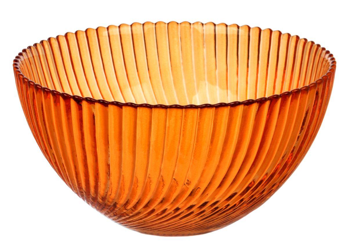 Салатник 12см Альтера оранжевыйNG83-036OСалатники предназначены для сервировки стола. Безопасны в ежедневном использовании. Посуду нельзя применять в СВЧ и мыть в ПММ. Товар не имеет индивидуальную упаковку