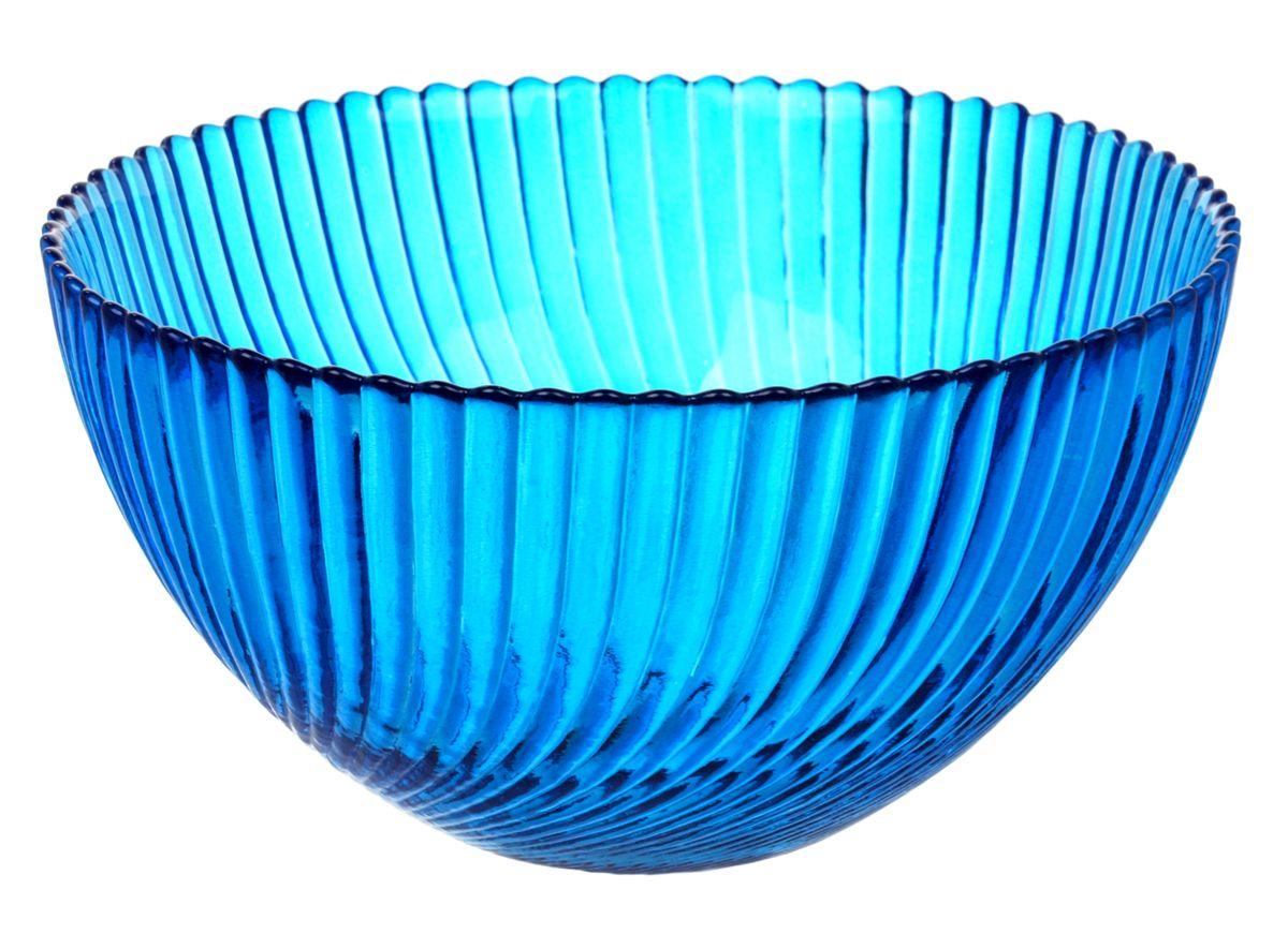 Салатник 20см Альтера синийNG83-038BСалатники предназначены для сервировки стола. Безопасны в ежедневном использовании. Посуду нельзя применять в СВЧ и мыть в ПММ. Товар не имеет индивидуальную упаковку