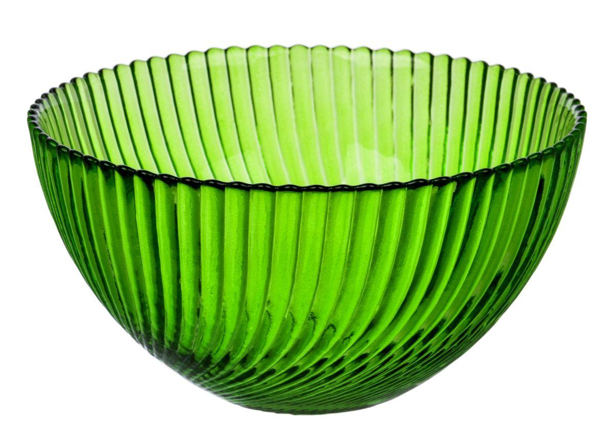 Салатник 20см Альтера зеленыйNG83-038GСалатники предназначены для сервировки стола. Безопасны в ежедневном использовании. Посуду нельзя применять в СВЧ и мыть в ПММ. Товар не имеет индивидуальную упаковку