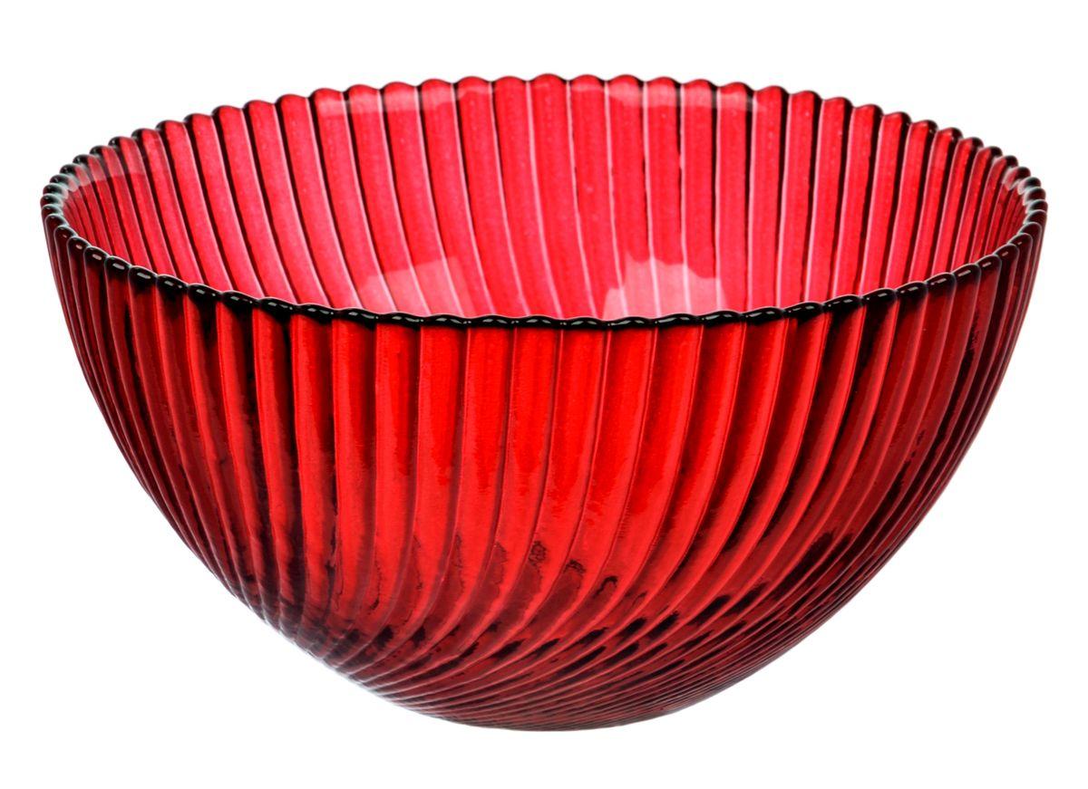 Салатник 20см Альтера рубинNG83-038RСалатники предназначены для сервировки стола. Безопасны в ежедневном использовании. Посуду нельзя применять в СВЧ и мыть в ПММ. Товар не имеет индивидуальную упаковку