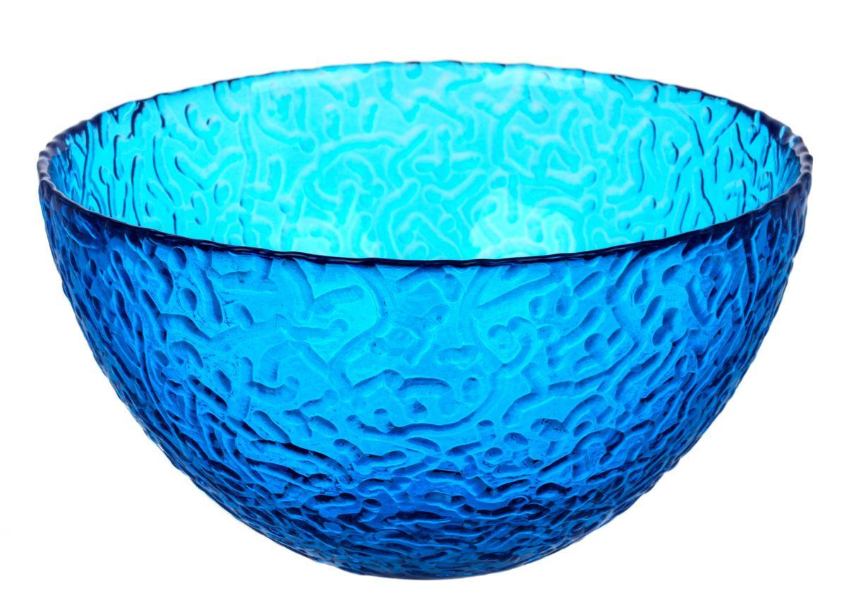 Салатник 20см Ажур синийNG83-042BСалатники предназначены для сервировки стола. Безопасны в ежедневном использовании. Посуду нельзя применять в СВЧ и мыть в ПММ. Товар не имеет индивидуальную упаковку