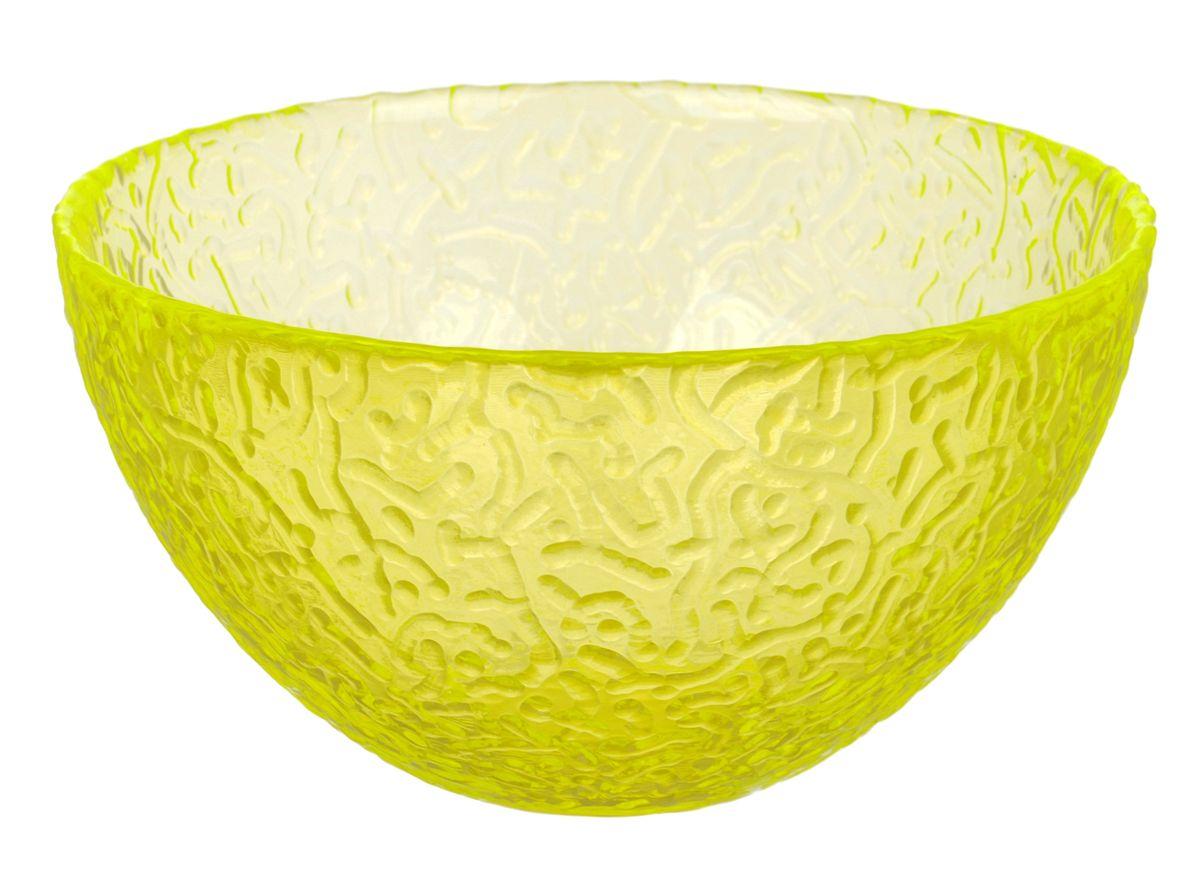 Салатник 20см Ажур желтыйNG83-042YСалатники предназначены для сервировки стола. Безопасны в ежедневном использовании. Посуду нельзя применять в СВЧ и мыть в ПММ. Товар не имеет индивидуальную упаковку