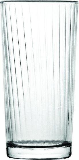 Стакан 230мл Тропик Высокий 05С125805С1258