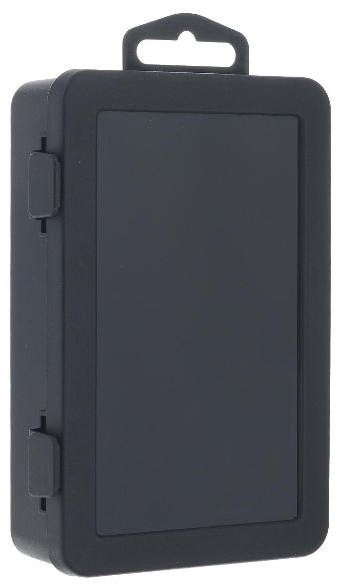 "Коробка для приманок Salmo ""Ice Lure Special 01"", 14,5 см х 10 см х 4 см"