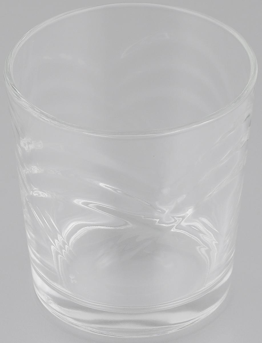 Стакан OSZ Сидней, цвет: прозрачный, 250 мл05c1268Стакан OSZ Сидней изготовлен из бесцветного стекла. Идеально подходит для сервировки стола. Стакан не только украсит ваш кухонный стол и подчеркнет прекрасный вкус хозяйки. Диаметр стакана (по верхнему краю): 8 см. Диаметр основания: 6 см. Высота стакана: 8,5 см.