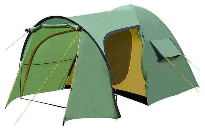 Indiana Палатка INDIANA VERACRUZ 3